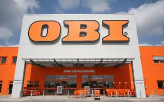 Как активировать и зарегистрировать бонусную карту Obi Club