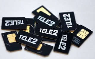Все способы активации сим-карты Tele2 на телефоне, планшете, компьютере