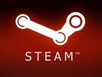 Активация ключа от игры Steam через телефон и браузер на компьютере