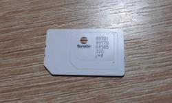 Все способы активации новых, старых и заблокированных СИМ-карт Билайн